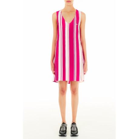 Liu Jo Shuttle Dress