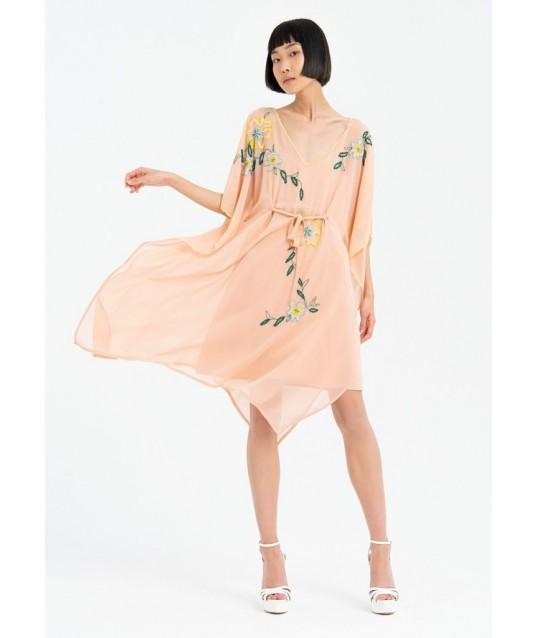 Fracomina Kaftano Dress