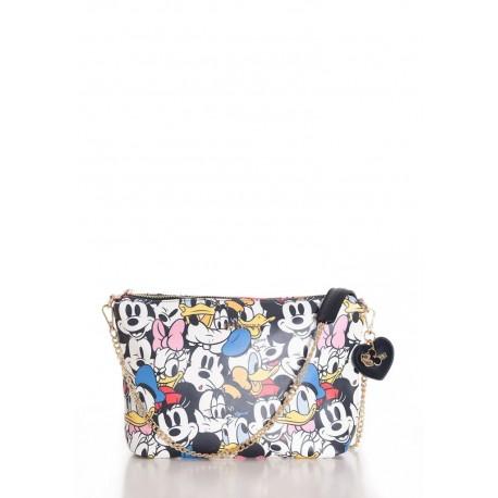 Disney Fracomina Shoulder Bag