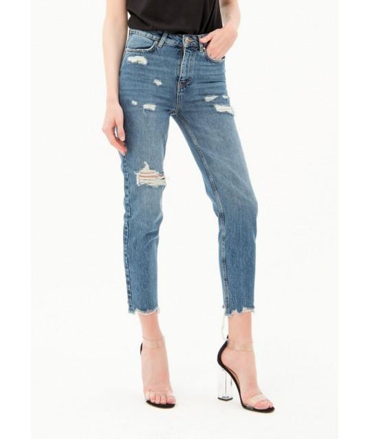 Jeans Slim Fracomina