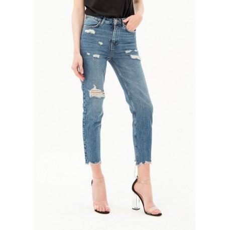 Slim Fracomina Jeans