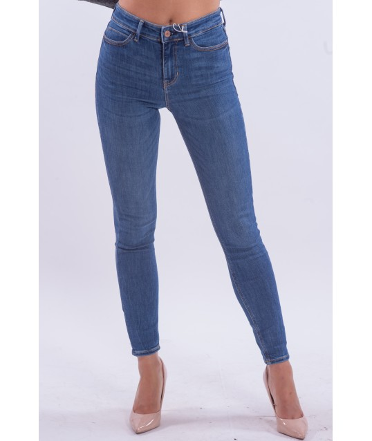Slim Guess Jeans