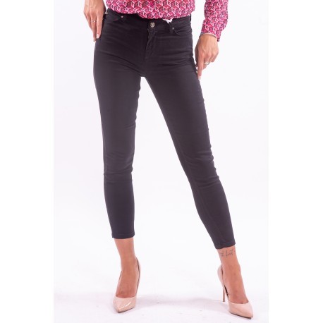 Pantalone Stretch Fracomina
