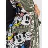 Fracomina Disney Padded Jacket