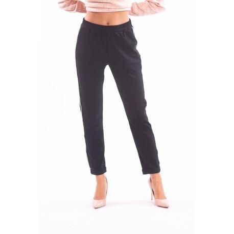 Liu Jo Jersey Trousers