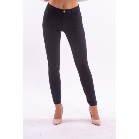 Pantalone Elastico Liu Jo