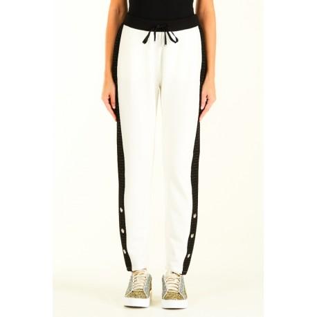 Pantalone Jersey Liu Jo