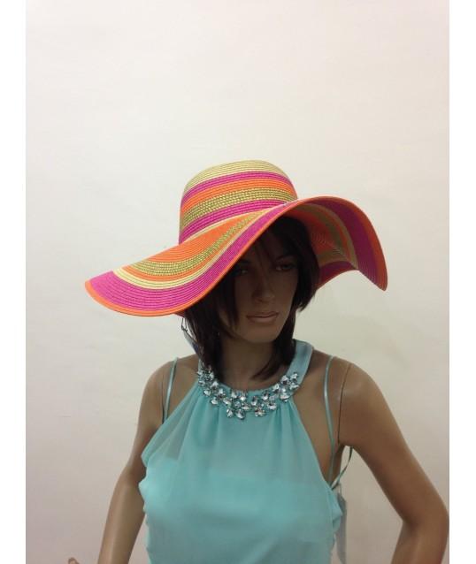 Cappello Mare Gianmarco Venturi