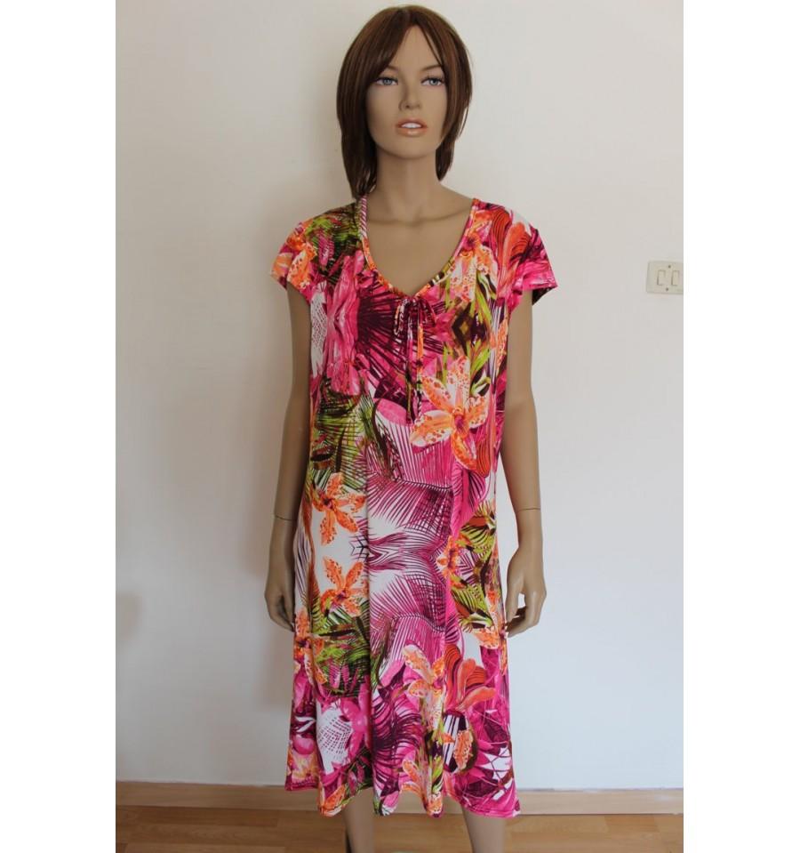 d3e7cfc8b5d5b7 Dress to fancy Made in Italy - Vestiti Firmati Life Smiles