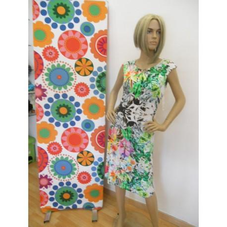 Dress ConceptK