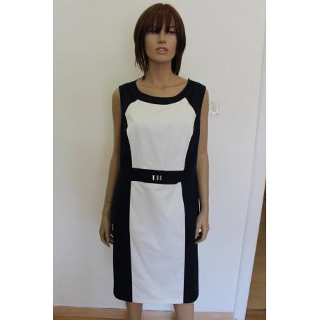 Dress ConcetpK