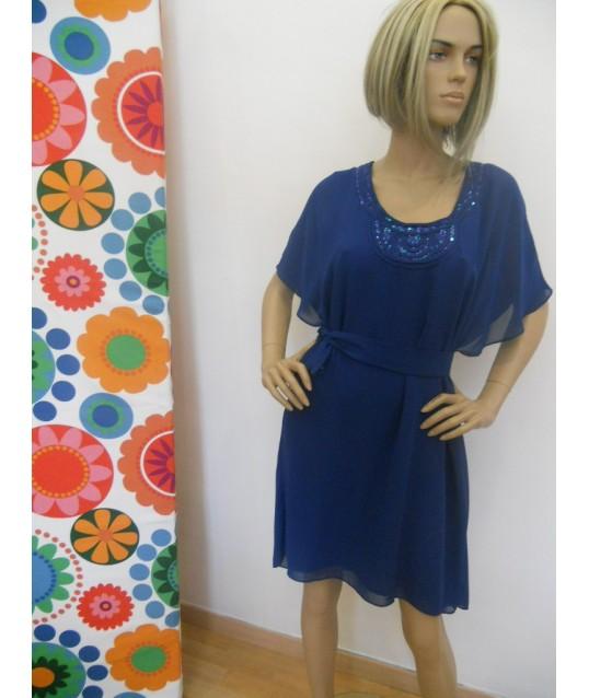 Dress Mariella Rosati
