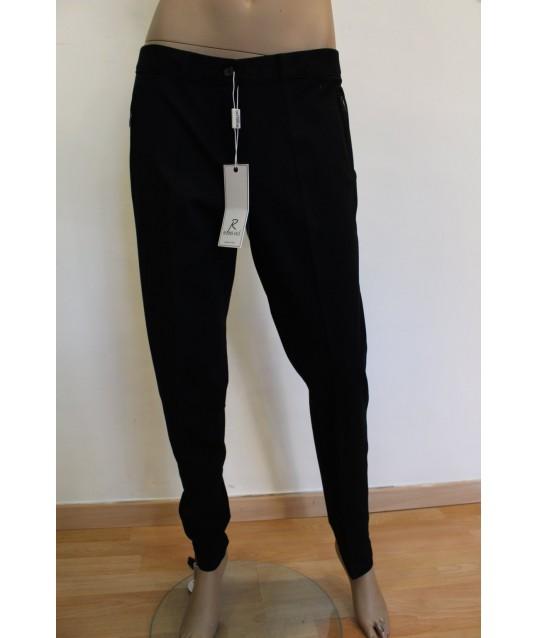 Pantalone RomiRo