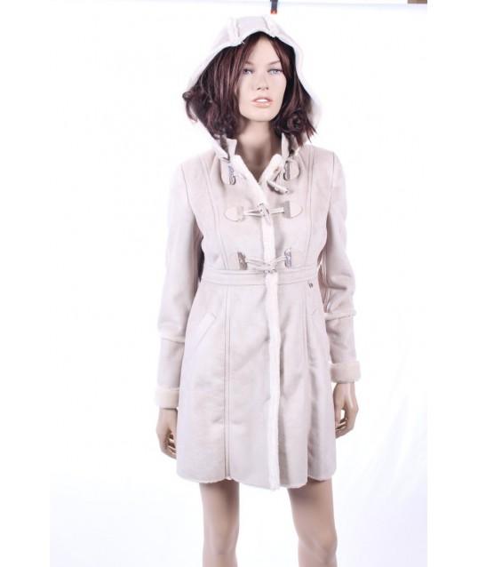 Coat Miss Nénette