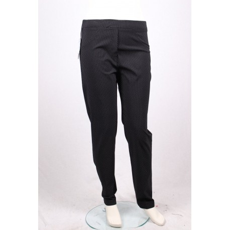 pantalone over sweetlola