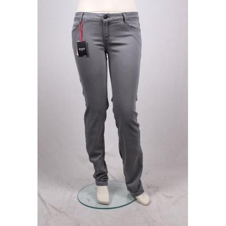 Jeans, Ursula Emme Marella