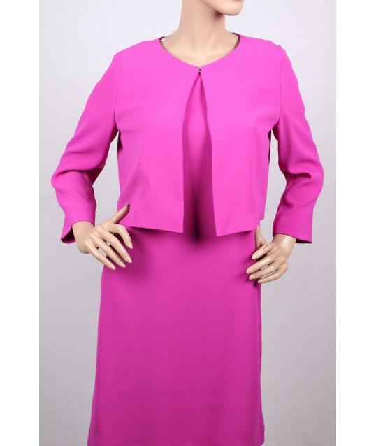 Jacket 3/4 Sleeve Emme Marella