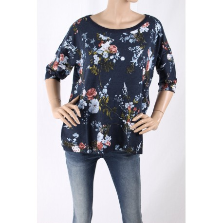 Mesh Floral SCEE