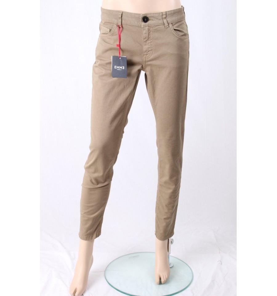 39514c4826c1c5 Pants Jeans Model Emme Marella - Vestiti Firmati Life Smiles