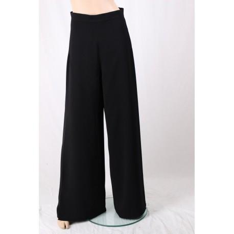 Pantaloni A Zampa Emme Marella
