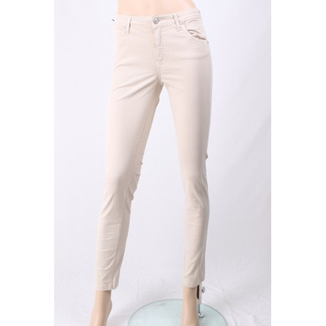 Pantaloni 5 Tasche Eco