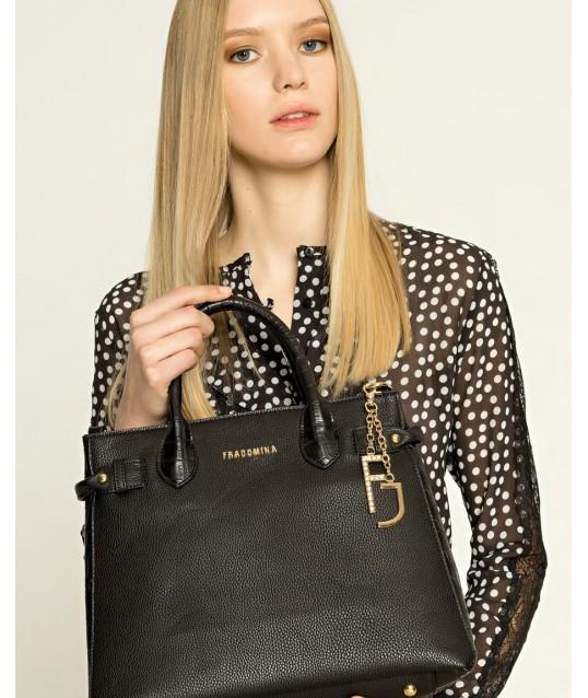 Hand Bag Fracomina