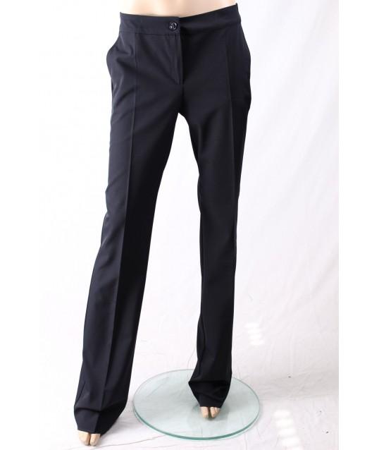 Une Poche De Pantalon D Amérique Diana Gallesi