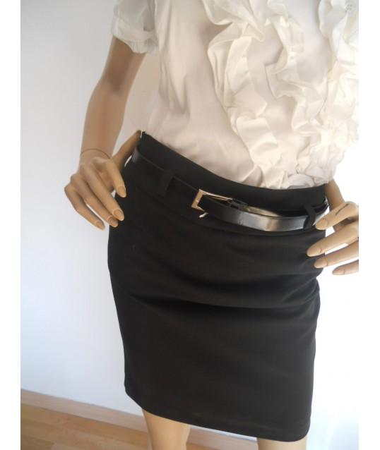 Skirt Tailoring Italy