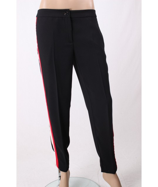 Pantalon Long Emme Marella