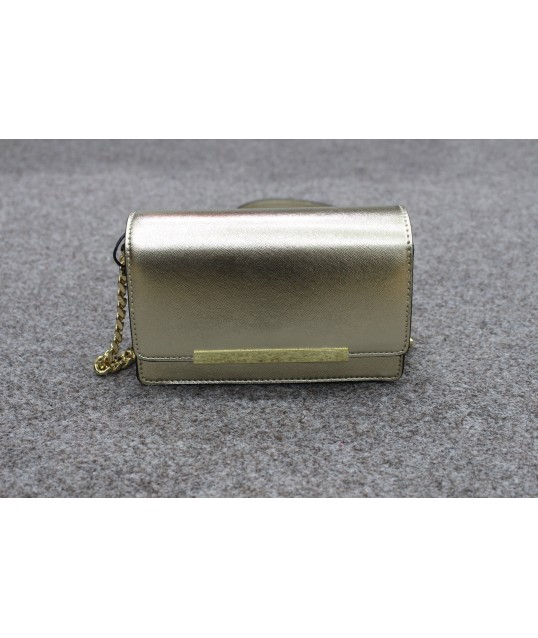 Small Bag Emme Marella