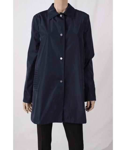 Jacket Long D Diana Gallesi