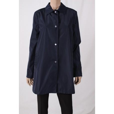 Jacket Long-Diana Gallesi