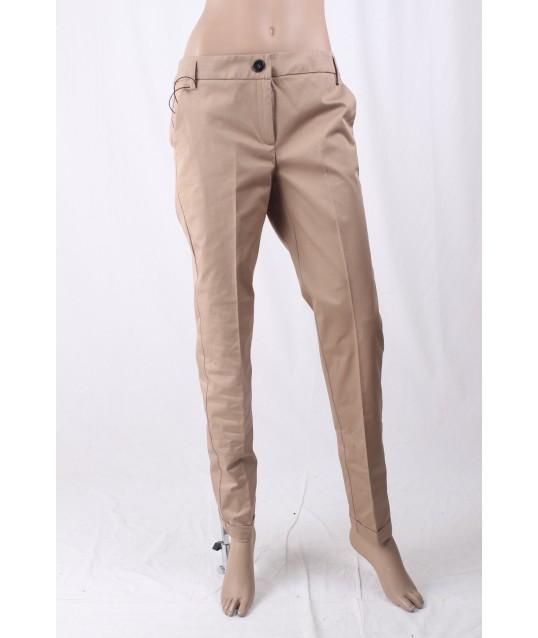 Pantalone Tinta Unita Emme Marella