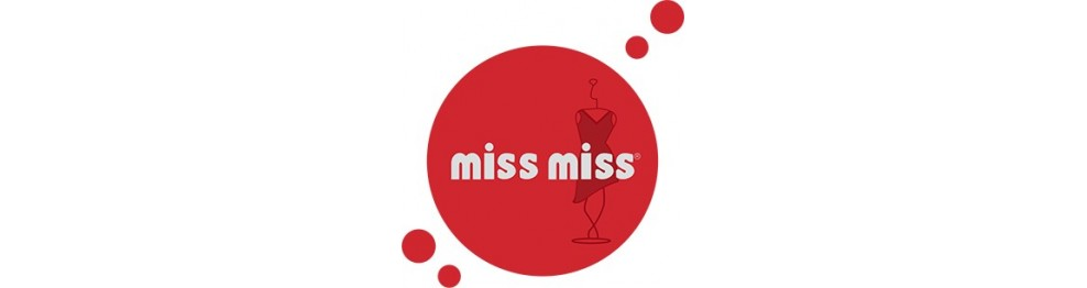 Miss Miss By valentina